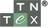 Tntex